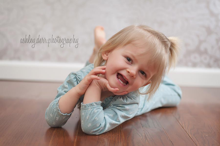 Best child photographer in pittsburgh