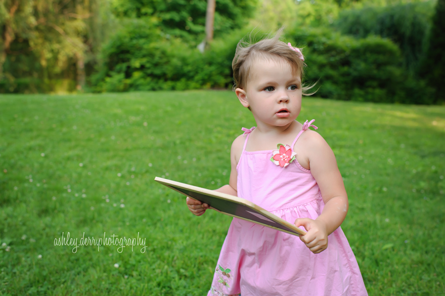 Family Photography in Sewickley PA