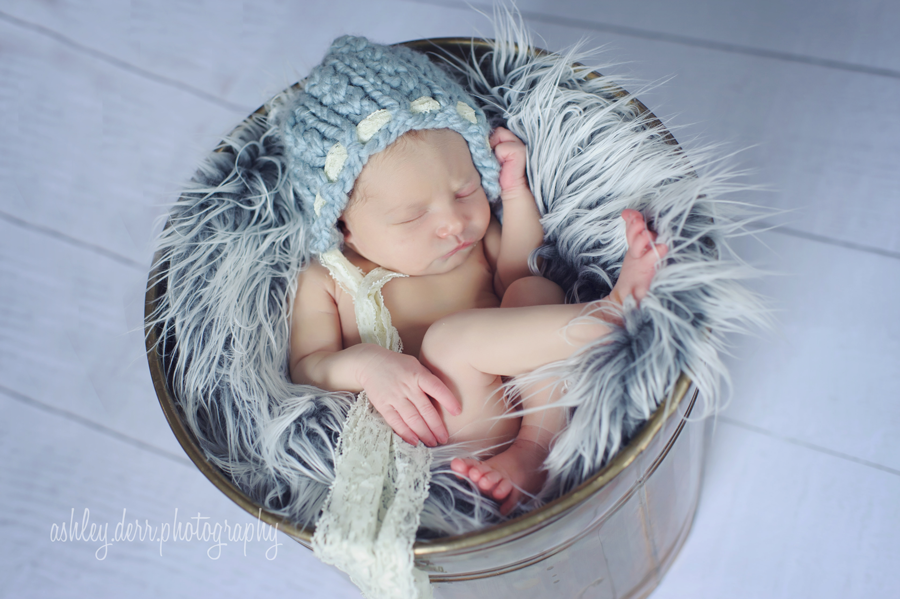 premier baby photography in pittsburgh