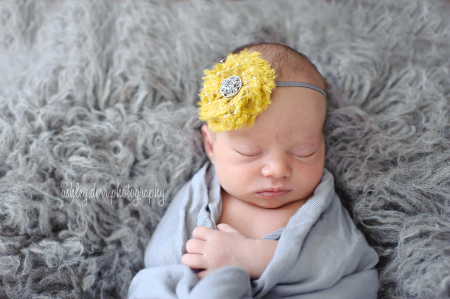 pittsburgh infant photography