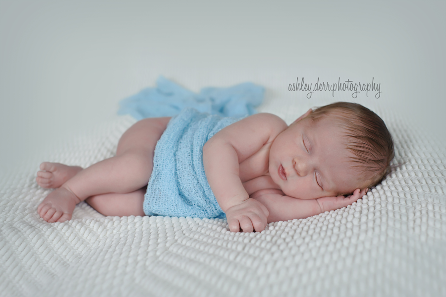 best baby photography pittsburgh