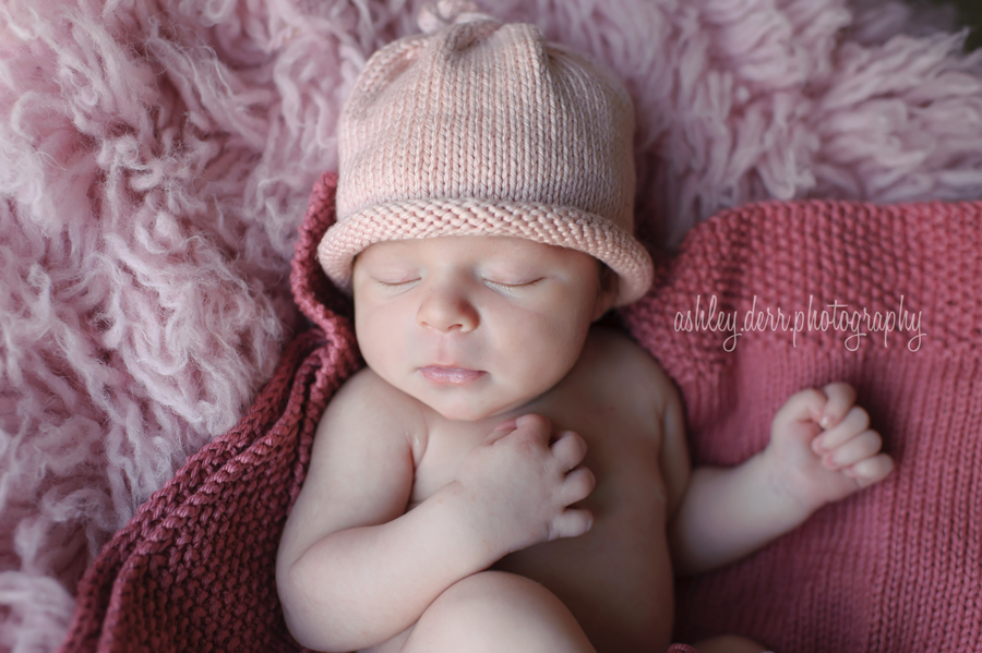 infant photography pittsburgh