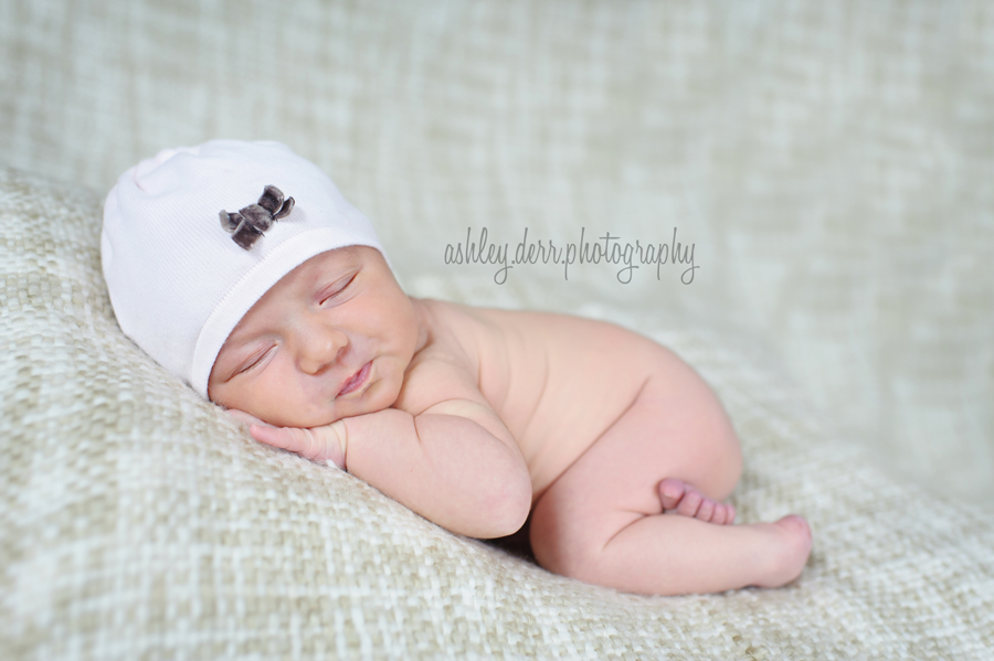 infant photography pa