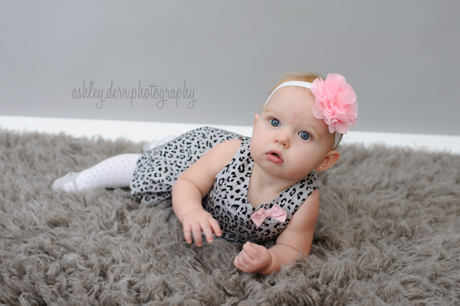 baby photographer in pittsburgh