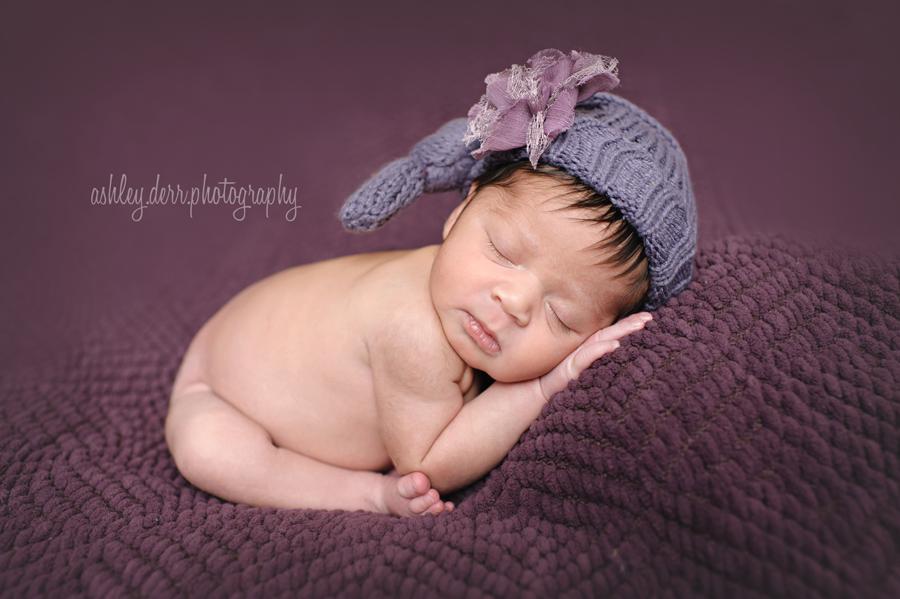 adopted newborn photographer pittsburgh