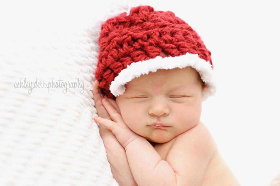newborn baby boy images
