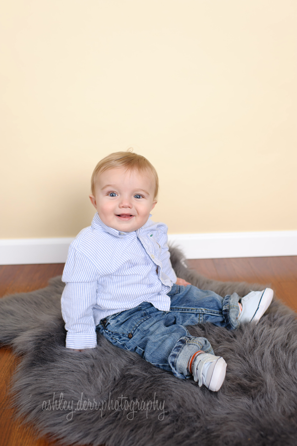 best custom child photographer in pittsburgh