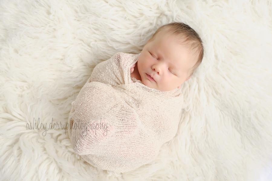 coraopolis pittsburgh pa birth photography