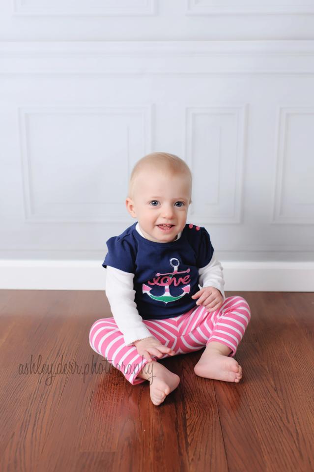 pittsburgh birth photographer
