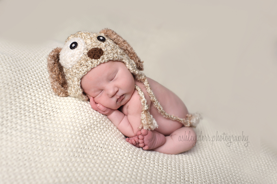 pittsburgh birth photography