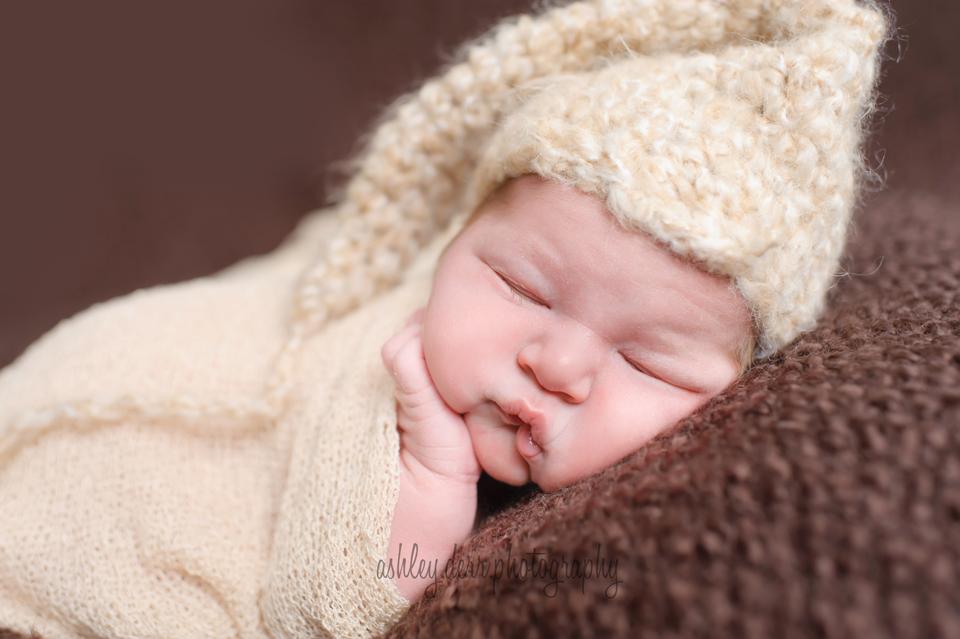 alliquippa birth photography