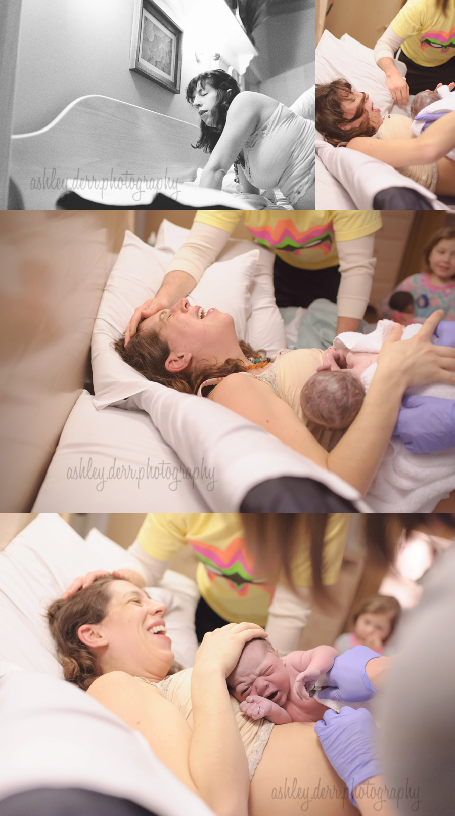 pittsburgh midwife center birth photographer