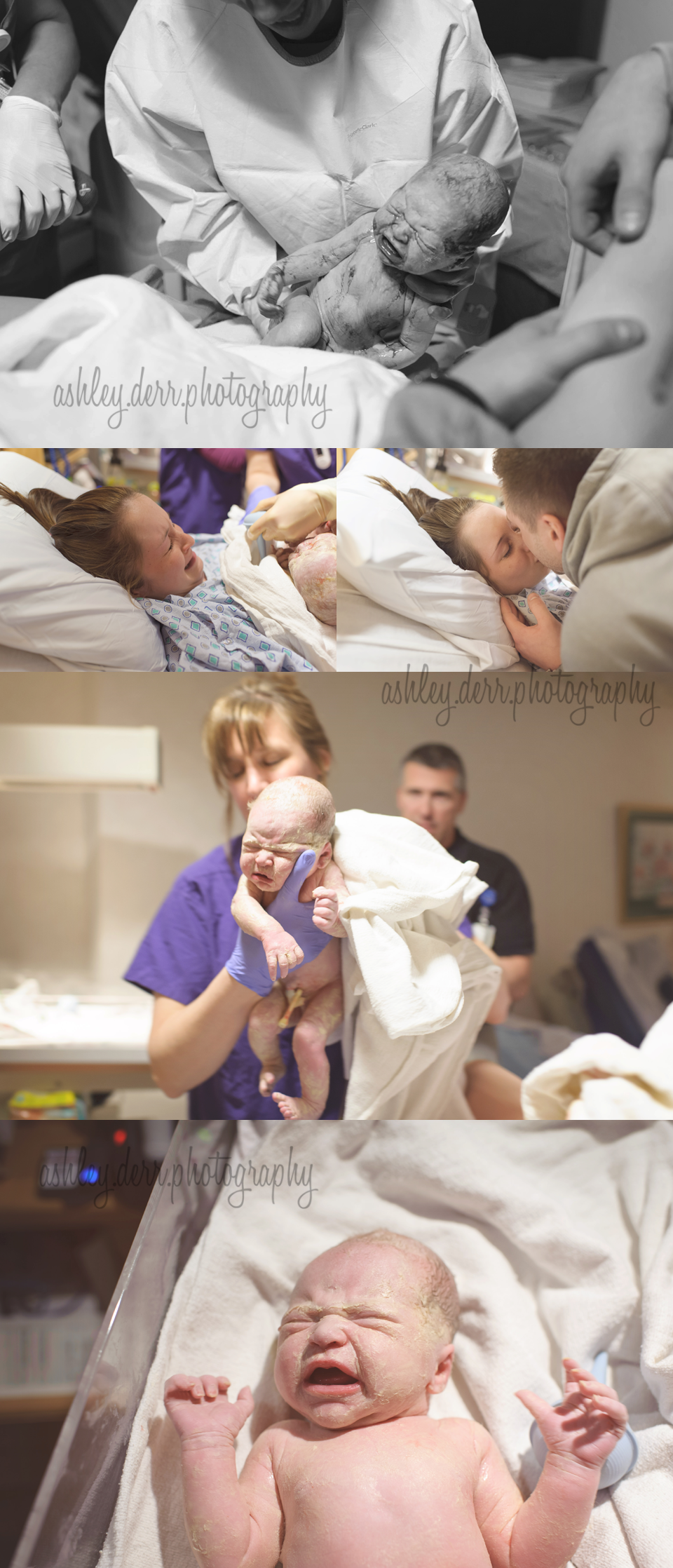 butler memorial hospital baby delivery pictures