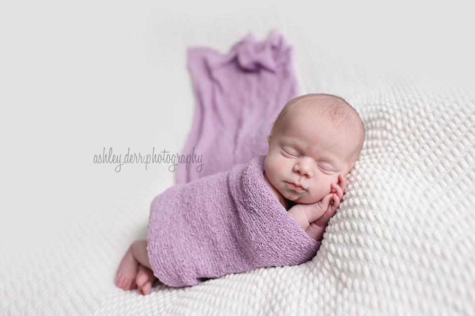 birth photographer pittsburgh