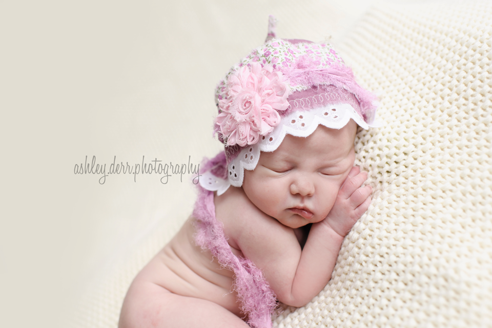 pittsburgh baby photography