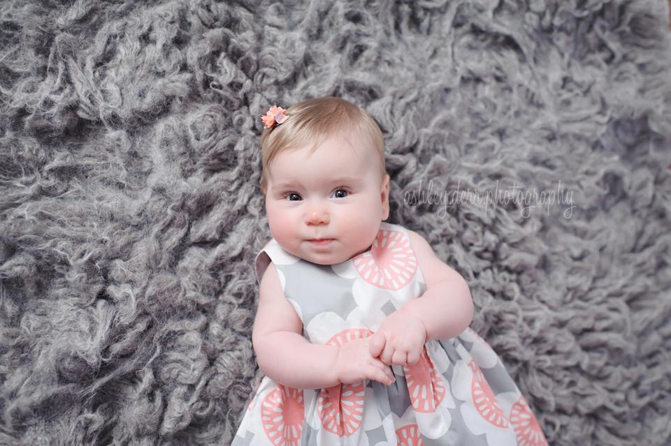 child photography western pennsylvania birth photography