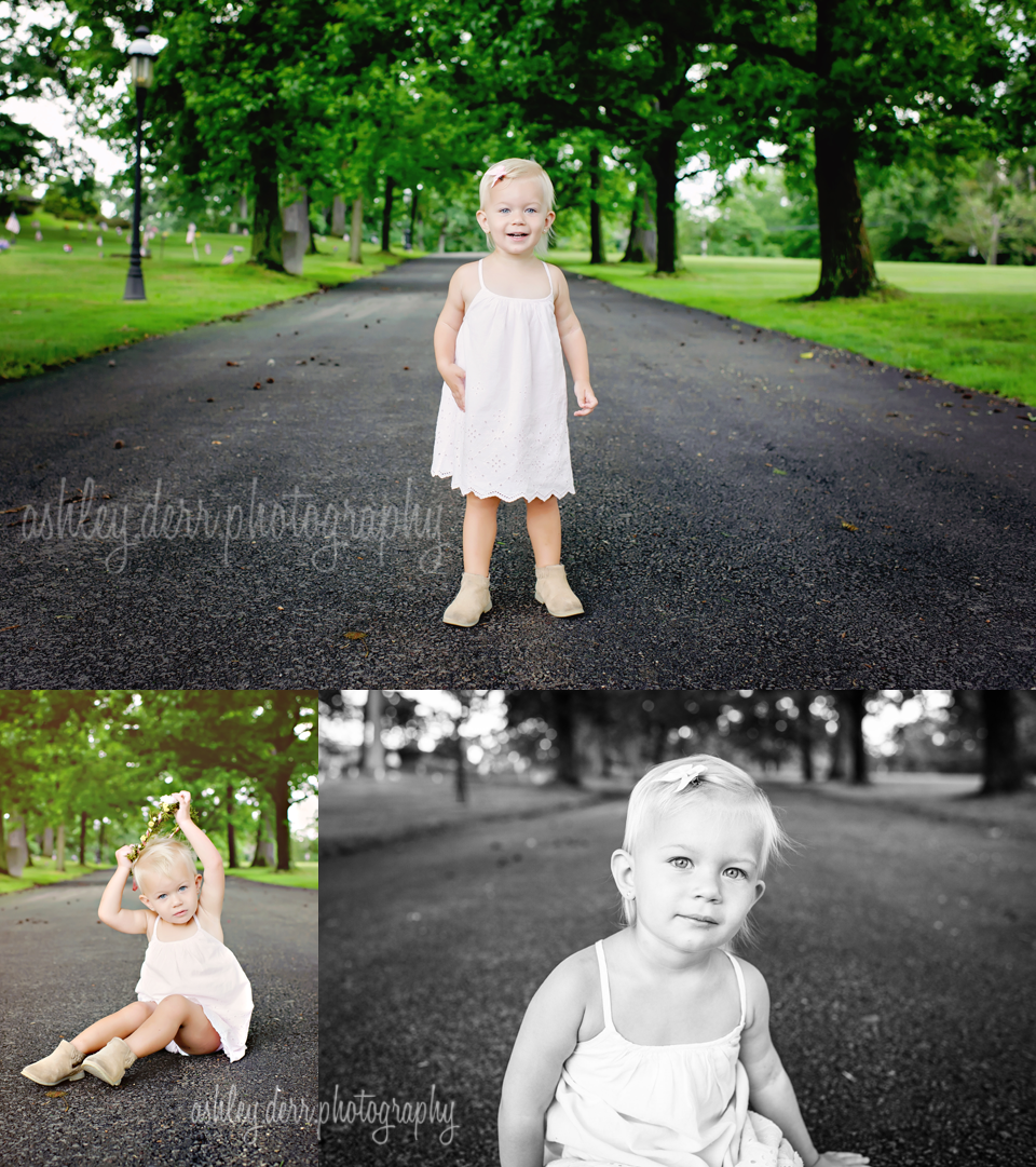 best kid photographer pittsburgh