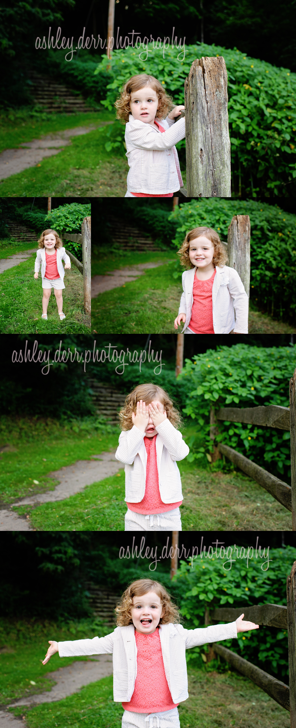 highland park child photographer pittsburgh