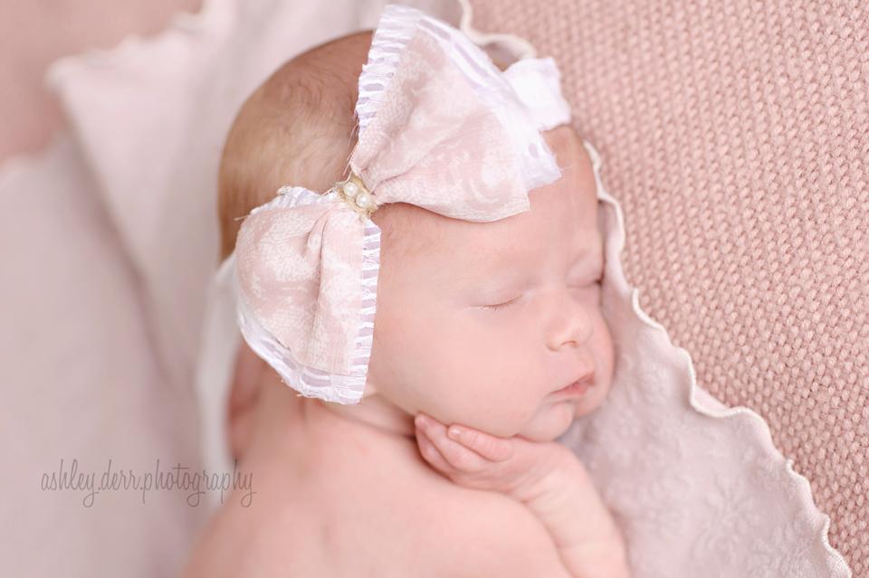 canonsburg pa newborn photographer