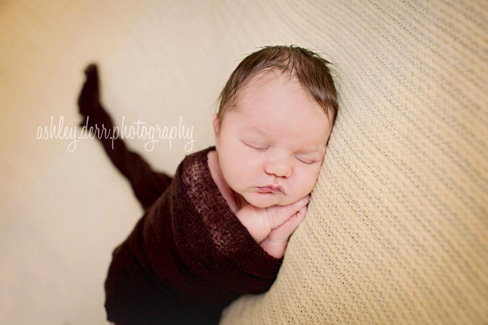 hopewell aliquippa photographer new baby
