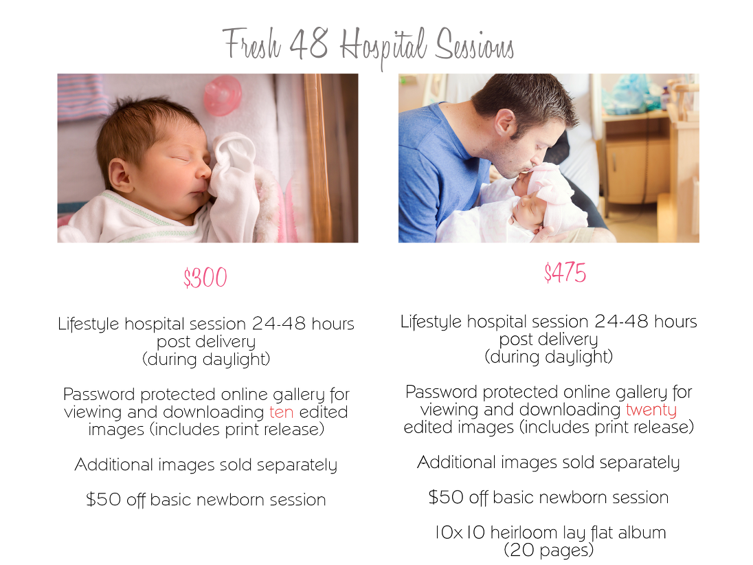 birth photography and video in pittsburgh