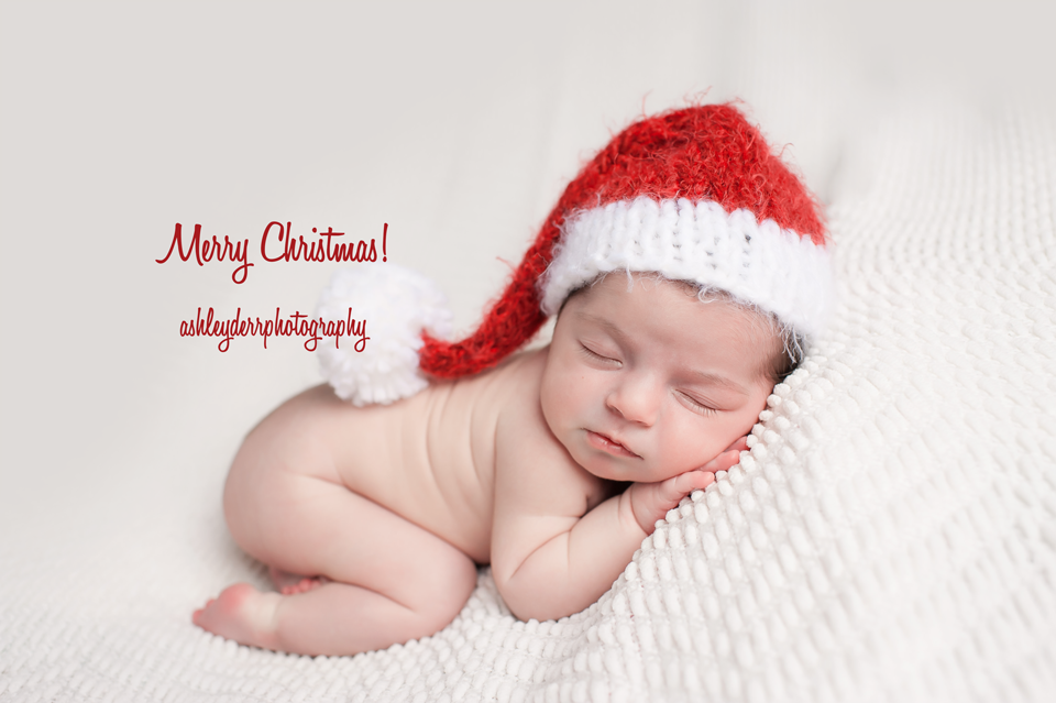 Pittsburgh christmas baby