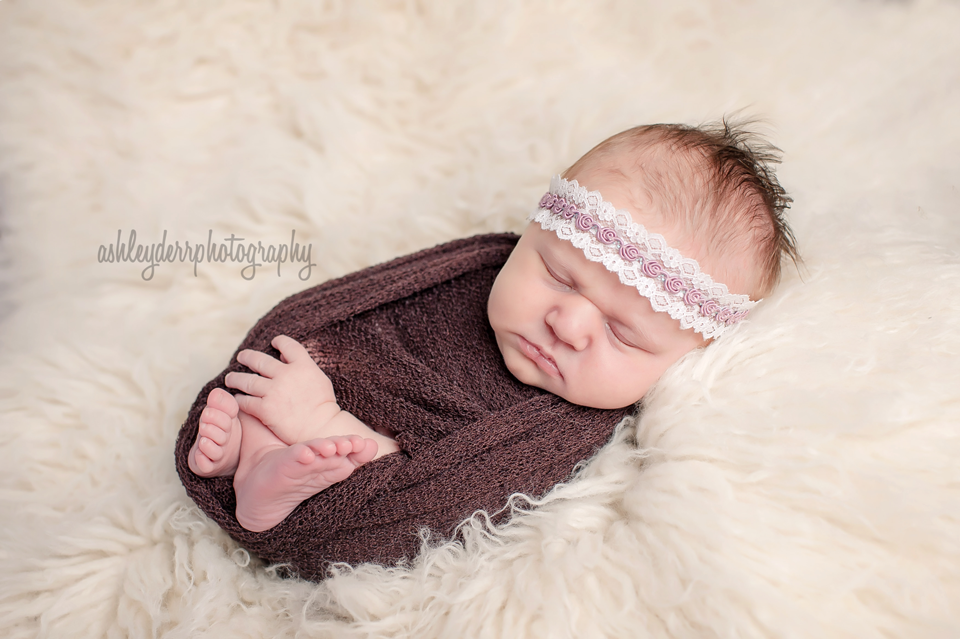 best pittsburgh infant and newborn photographer