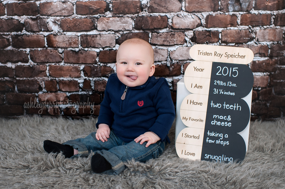 pittsburgh photography baby plan birthday