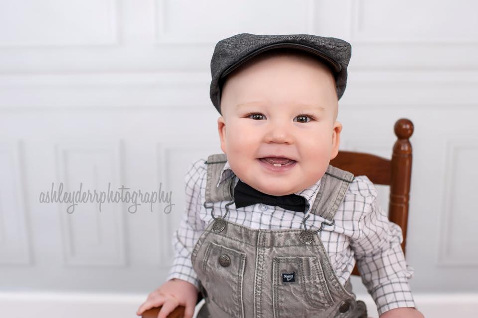 pittsburgh photography baby plan birthday