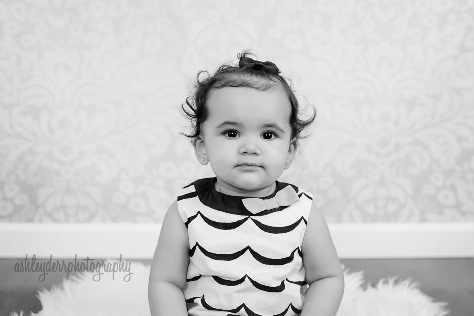 first birthday photographer in pittsburgh