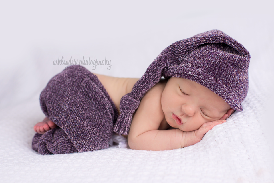 dormont brookline infant photographer