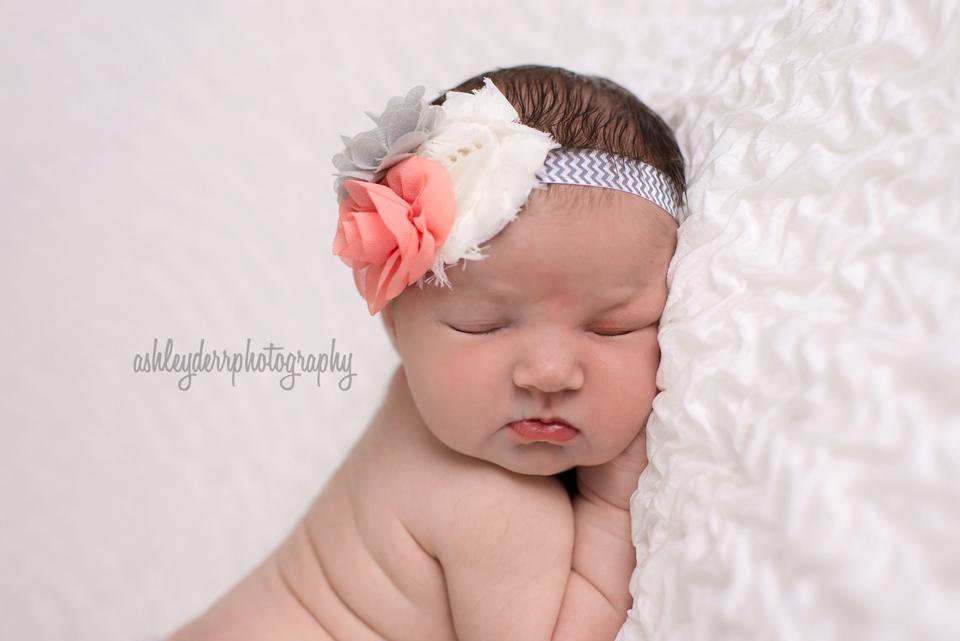 newborn baby photographer 15237 pittsburgh