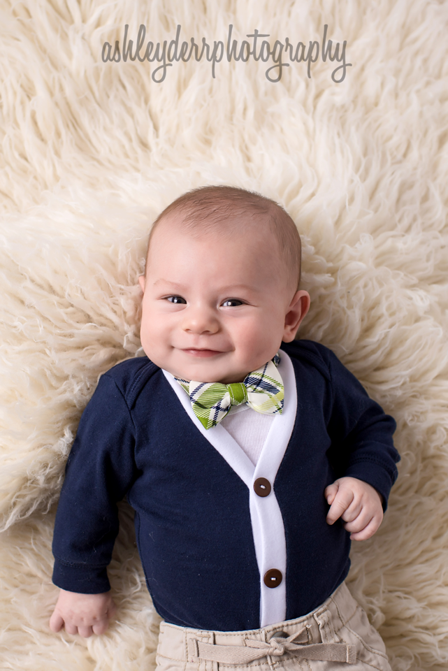 three month baby photographer pittsburgh
