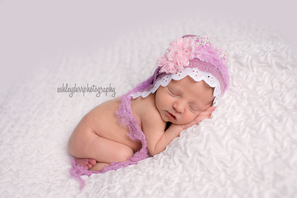ross twp pa west view baby photographer