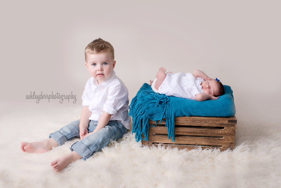 baby photographers near wexford pa
