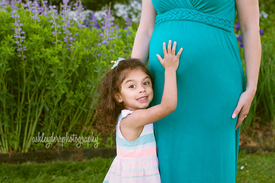 phipps conservatory pregnancy and maternity photography pictures