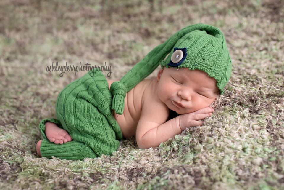 Pittsburgh-baby-Photographer-1