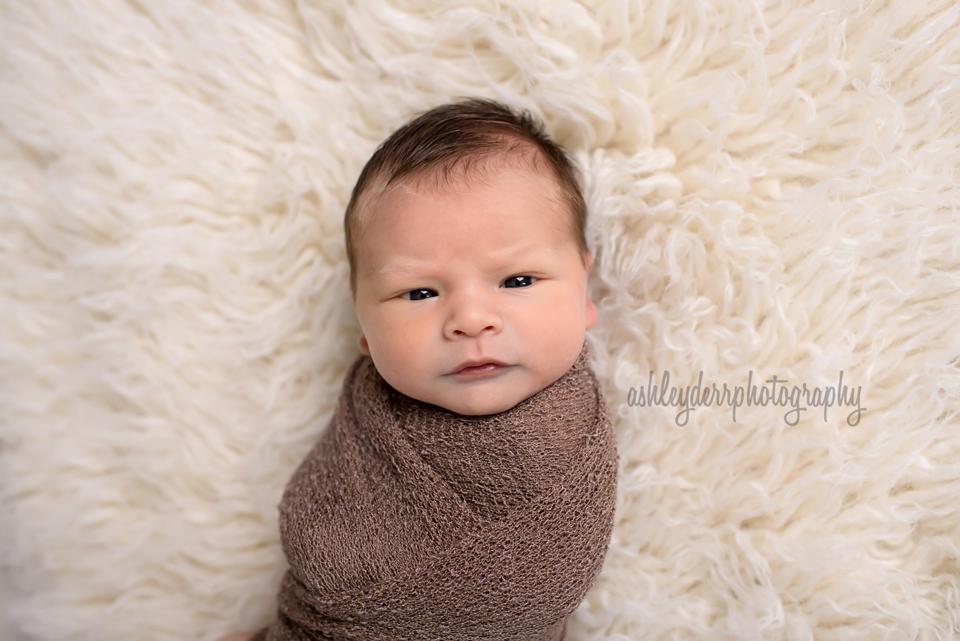 Pittsburgh-baby-Photographer-22