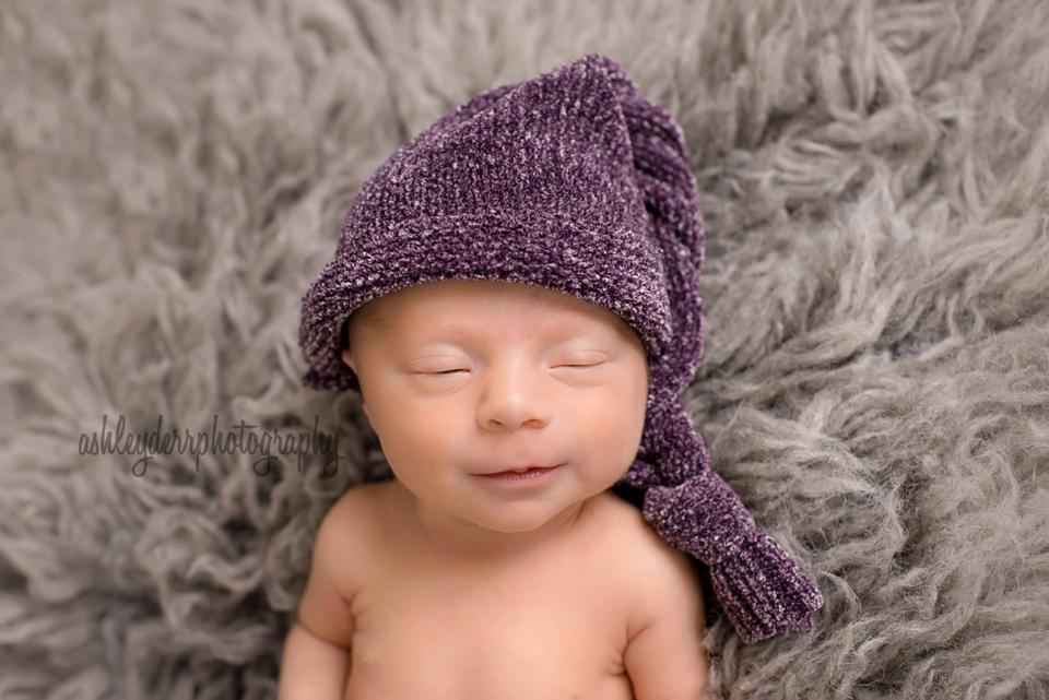 south pittsburgh newborn baby photographer monongahela