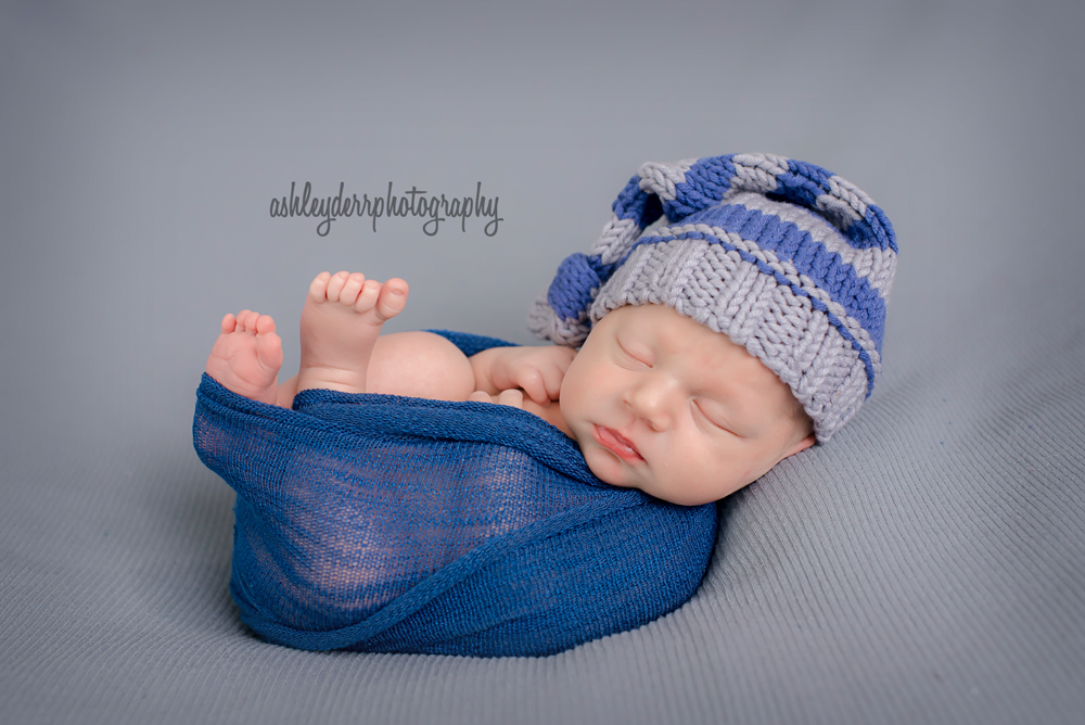 newborn photographer pittsburgh