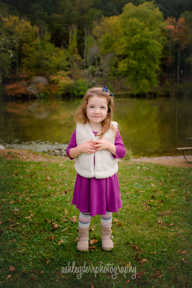 sibling children photographer north park lake pa