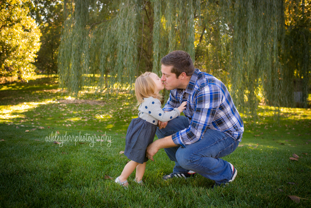 affordable family photographer pittsburgh north hills pa