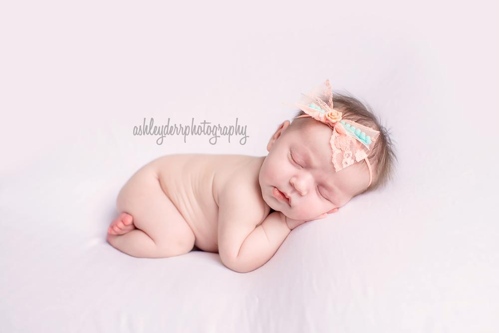 houston pittsburgh newborn baby photographer