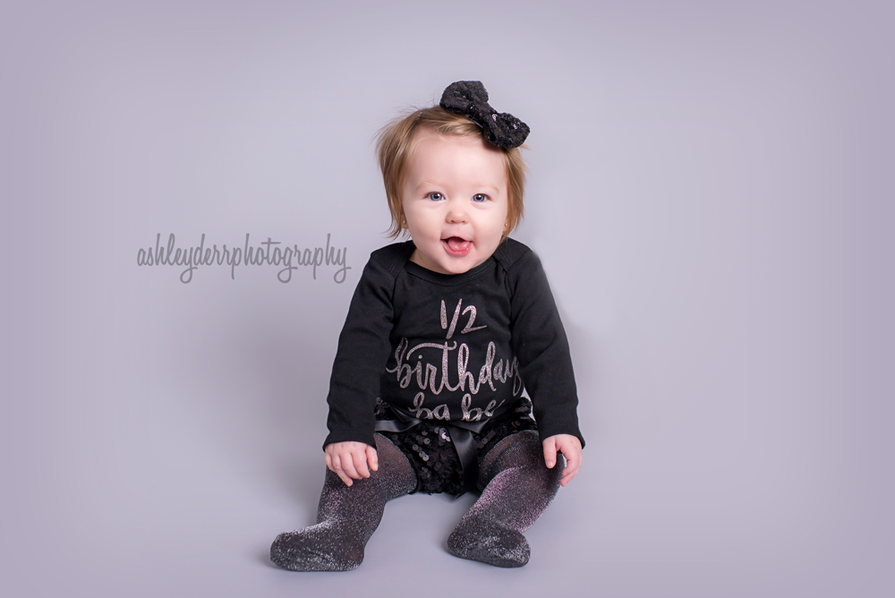 six month photographer in aliquippa pittsburgh pa