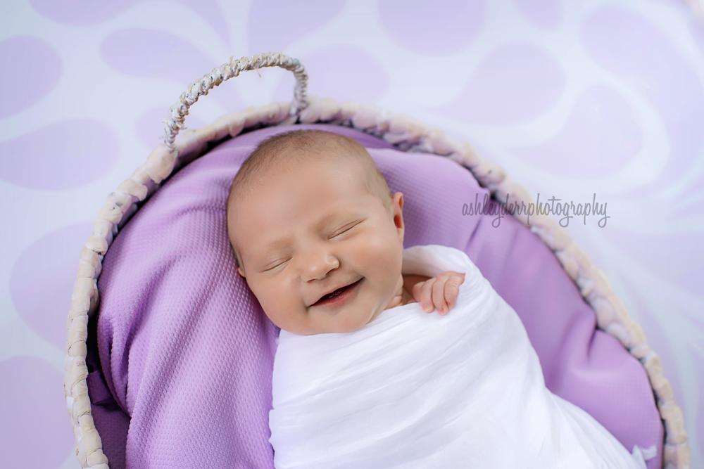 newborn-photographer-pittsburgh-3