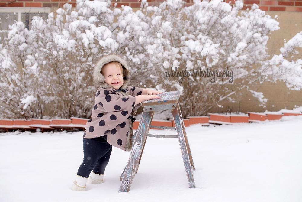 first birthday kid photographer pittsburgh pa