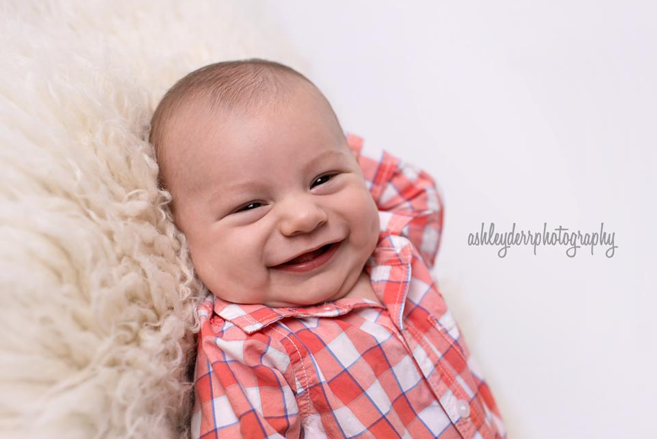 baby photographer pittsburgh