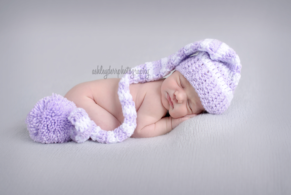 newborn photography poses pittsburgh