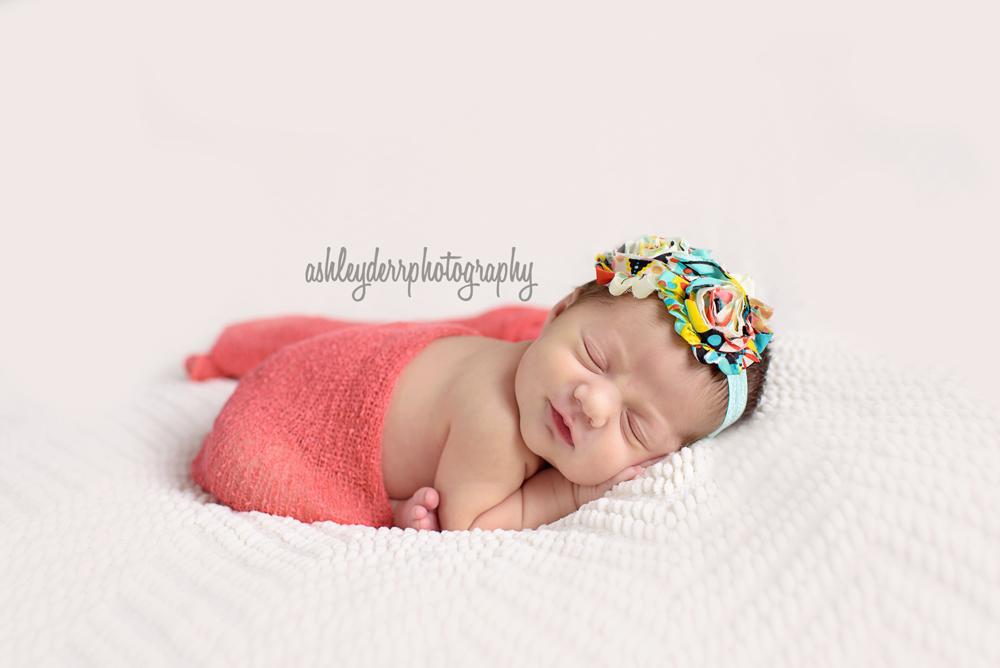 baby photographer baldwin whitehall pa