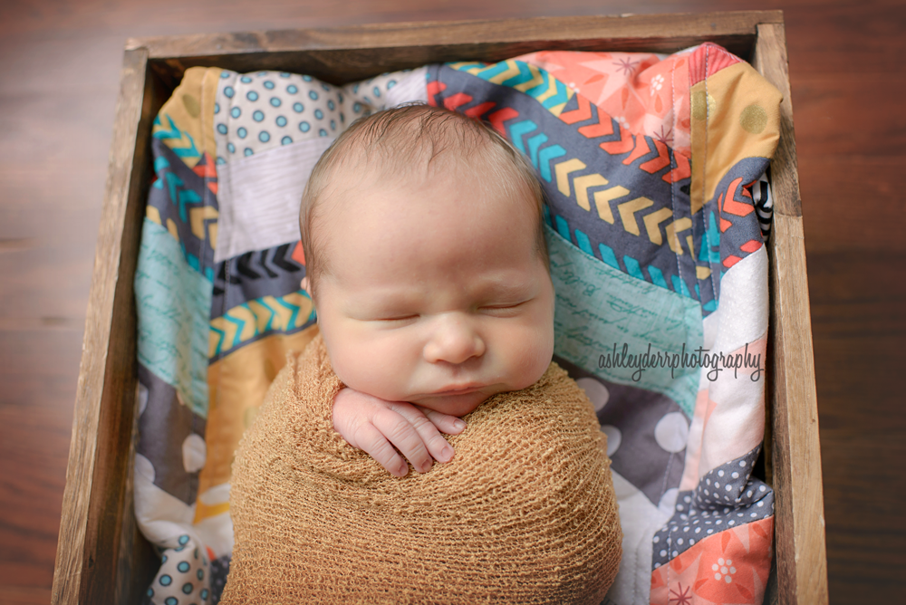 pittsburgh pa affordable newborn baby photography